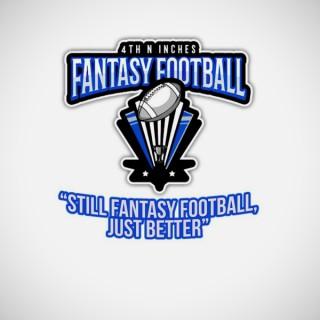 Cheat Code Sports Fantasy Football Podcast