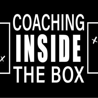 Coaching Inside The Box