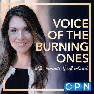 Voice of The Burning Ones with Tammie Southerland