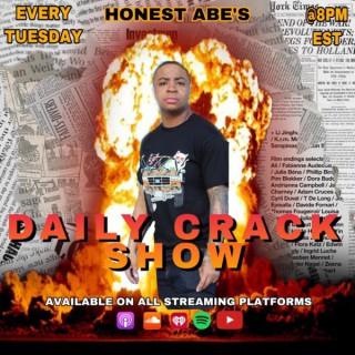 Daily Crack Show
