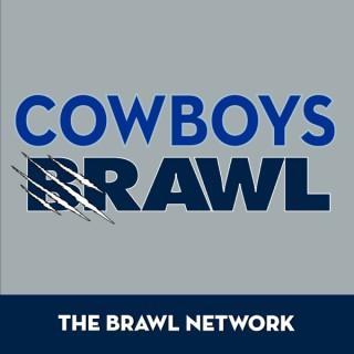 Cowboys Brawl