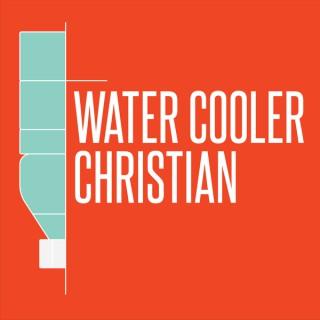 Water Cooler Christian