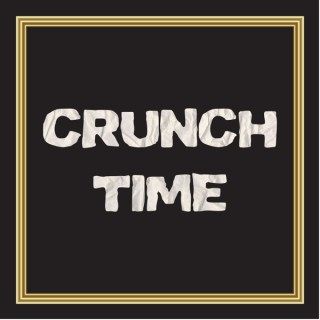 Crunch Time Sports