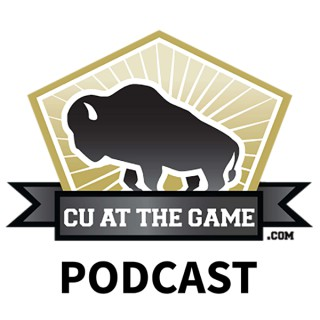 CU At The Game Podcast