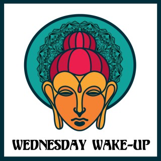 Wednesday Wake-Up with Gregory Maloof