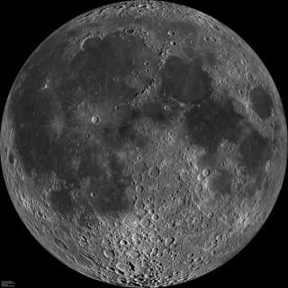 Whispering Moon Tarot