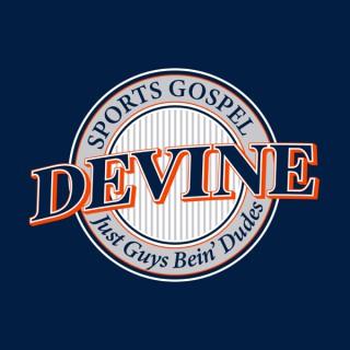 Devine Sports Gospel