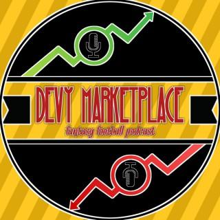 Devy Marketplace
