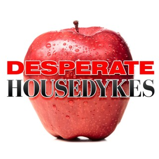 Desperate Housedykes | A Desperate Housewives Podcast