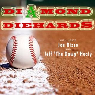Diamond Diehards