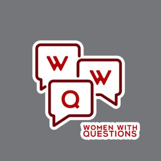 Women With Questions
