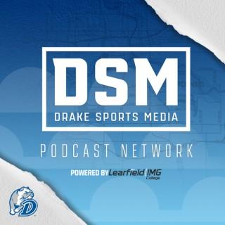 Drake Sports Media Podcast