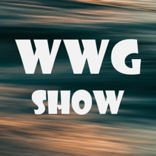 Wrestling with God Show