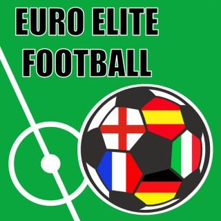 Euro Elite Football