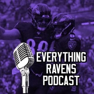 Everything Ravens Podcast