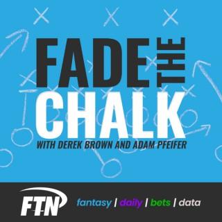 Fade The Chalk