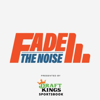 Fade the Noise with Brad Evans