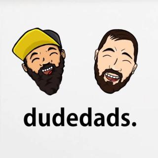 "Dudedads: Bad Jokes, Stupid News,, and Unnecessary Punctuation!!("""