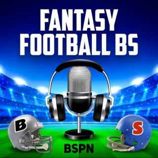 Fantasy Football BS