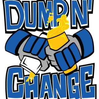 Dump N' Change Podcast