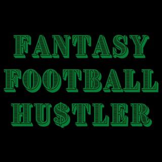 Fantasy Football Hustler