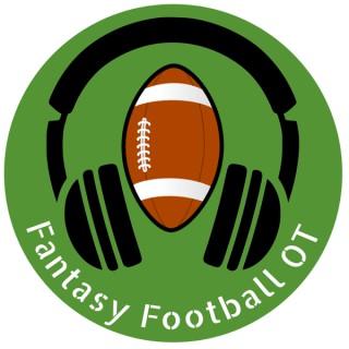 Fantasy Football Overtime