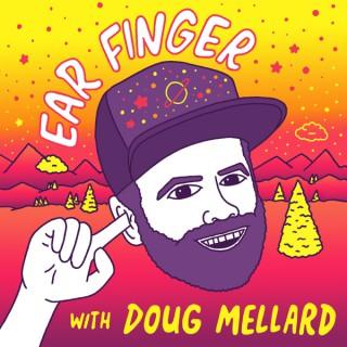 EarFinger