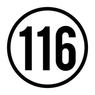 116church
