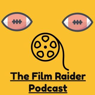 Film Raider Podcast