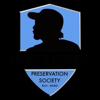 Ernest P. Worrell Preservation Society