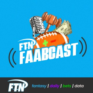 FTN FAABcast
