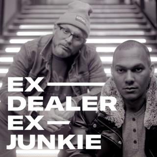 Ex Dealer Ex Junkie