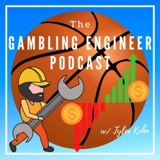 Gambling Engineer Podcast