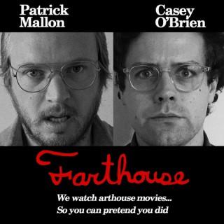 Farthouse