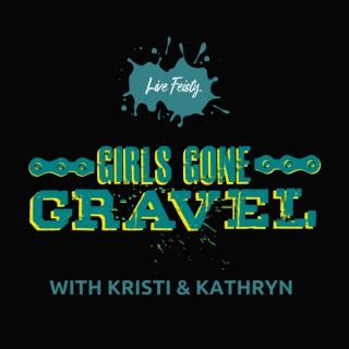 Girls Gone Gravel podcast