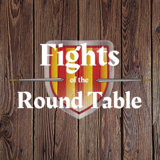 Fights of the Round Table