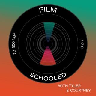 Film Schooled