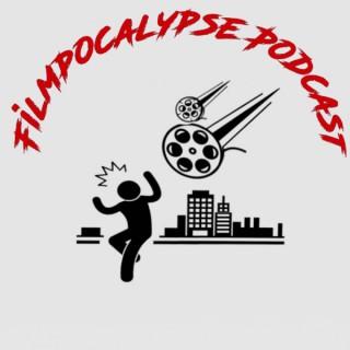 Filmpocalypse
