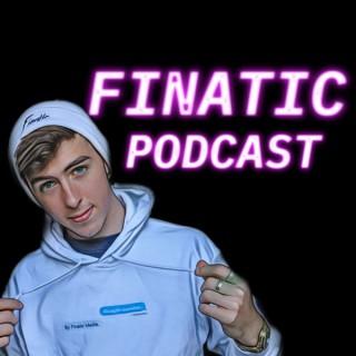 Finatic Podcast