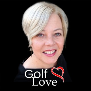 Golf Love with Coach Wendy Hart