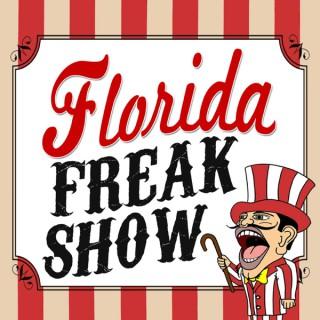 Florida Freakshow