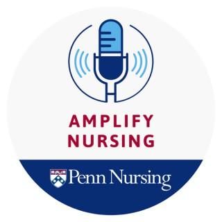 Amplify Nursing