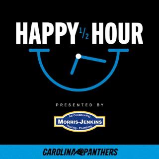 Happy Half Hour