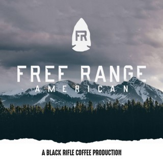 Free Range American Podcast
