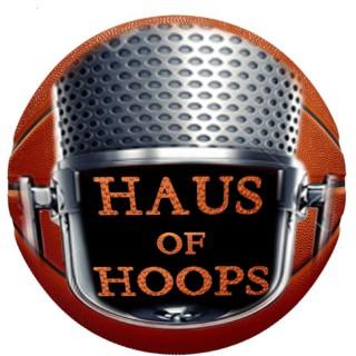 Haus Of Hoops