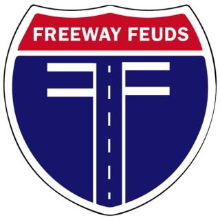 Freeway Feuds