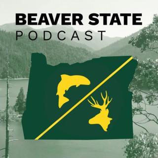 Beaver State Podcast