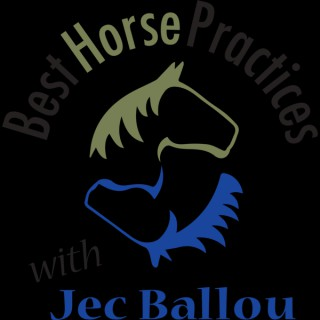 Best Horse Practices Podcast