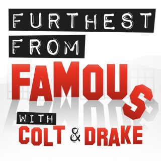 Furthest From Famous
