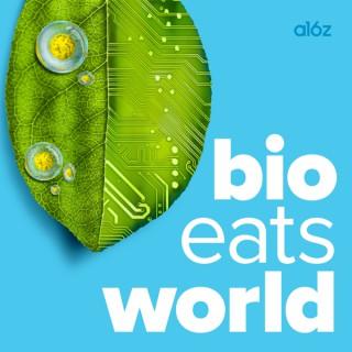 Bio Eats World